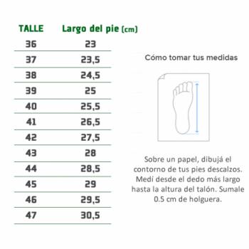 ENGRAPADORA PROFESIONAL -...