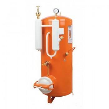 GASOGENO DUPLEX GAS82 PARA...