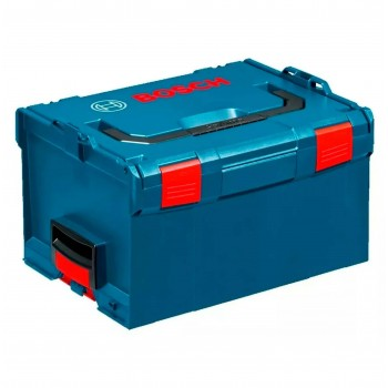 MALETIN - L-BOXX 238 - BOSCH