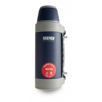 TERMO 1.2L ACERO INOXIDABLE...
