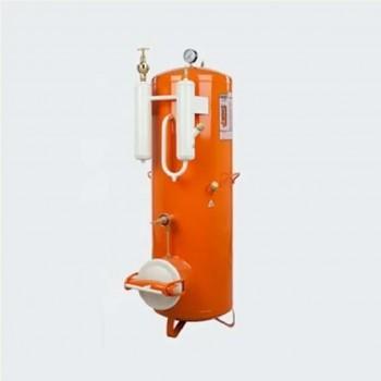 GASOGENO PARA 5 kg - DUPLEX